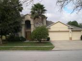 10122 Hart Branch Circle, Orlando, FL 32832