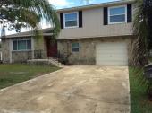 8836 Scioto Court, Orlando, FL 32829