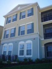 11446 Jasper Kay Terrace, Windermere, FL 34786