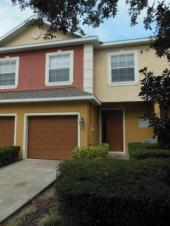 713 Fortanini Circle, Ocoee, FL 34761