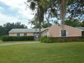 3130 Tradewinds Trail, Orlando, FL, 32805