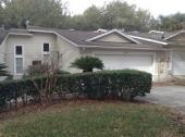 8936 Village Green Blvd, Clermont, FL, 34711