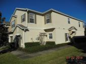 1925 Beacon Bay Ct.,, Apopka, FL 32712