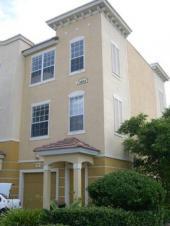 5003 Tideview Cir. #52, Orlando, FL 32819