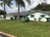 602 Francis Street, Kissimmee, FL, 34741