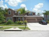 17314 Cypress Preserve Pkwy, Orlando, FL 32820