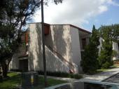 2562 Lakeway Branch Drive #30, Orlando, FL, 32839