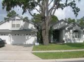 8119 Lake Crowell Cir, Orlando, FL 32836