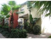2424 Kilgore Street #36, Orlando, FL 32803