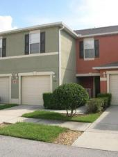 508 Cresting Oak Circle, Orlando, FL, 32824