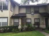 4108 Enchanted Oaks Cir. #1404, Kissimmee, FL 34741