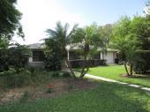 2804 Oak Lane, Casselberry, FL 32730