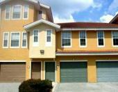 12020 Villanova Drive, Orlando, FL 32837