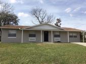 1728 Flores Court, Orlando, FL 32811