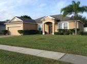 2731 Woodstream Circle, Kissimmee, FL 34743