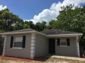 354 Pearlwood Street, Orlando, FL 32811