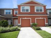 3102 Rodrick Circle, Orlando, FL 32824