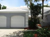 4883 Walden Circle #69, Orlando, FL 32811