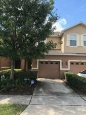 7596 Cranes Creek Court, Winter Park, FL 32792