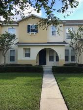 2713 Wild Tamarind Blvd, Orlando, FL, 32828