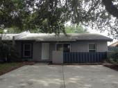 3142 Stonecastle Road, Orlando, FL 32822