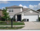 15431 Perdido Drive, Orlando, FL, 32828