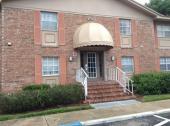 404 Banyon Tree Circle #200, Maitland, FL 32751