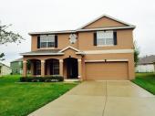 5935 Milford Haven Place, Orlando, FL, 32829
