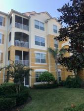 3314 Robert Trent Jones Drive #209, Orlando, FL, 32835