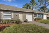 5932 Clydesdale Place, Orlando, FL, 32822