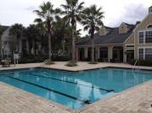 1057 S. Hiawassee Rd, Orlando, FL 32835