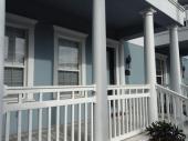 312 Solaris Wharf Street, Winter Springs, FL 32708