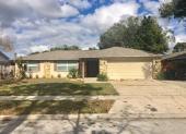 10415 Westley Way, Orlando, FL 32825