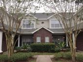 11802 Meadow Branch Drive, Unit 518, Orlando, FL, 32825