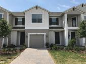 449 Merry Brook Circle, Sanford, FL 32771