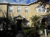 13271 Harbor Shore Lane, Winter Garden, FL 34787