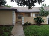 1357 Sophie Blvd, Orlando, FL 32828
