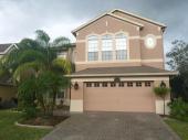 2209 Windcrest Lake Circle, Orlando, FL 32824