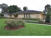 450 Stonewood Lane, Maitland, FL, 32751