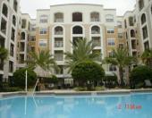 304 E. South Street #5028, Orlando, FL 32801