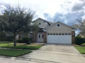 1620 Anna Catherine Drive, Orlando, FL 32828