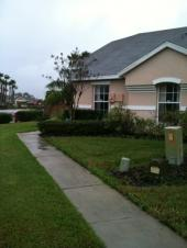 14252 Boca Key Drive, Orlando, FL 32763