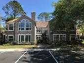1149 Exceller Court #207, Casselberry, FL 32707