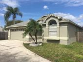 12229 Picket Fence Court, Orlando, FL 32828