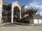 2603 Emerald Lake Court, Kissimmee, FL, 34744