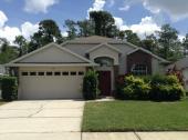 321 Lexingdale Drive, Orlando, FL 32828