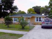 5305 Davisson Ave, Orlando, FL 32810