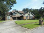 1104 Winthrop Court, Winter Springs, FL 32708