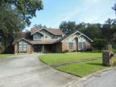 1104 Winthrop Court, Winter Springs, FL, 32708