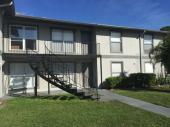 1801 Caralee Boulevard, Orlando, FL 32822